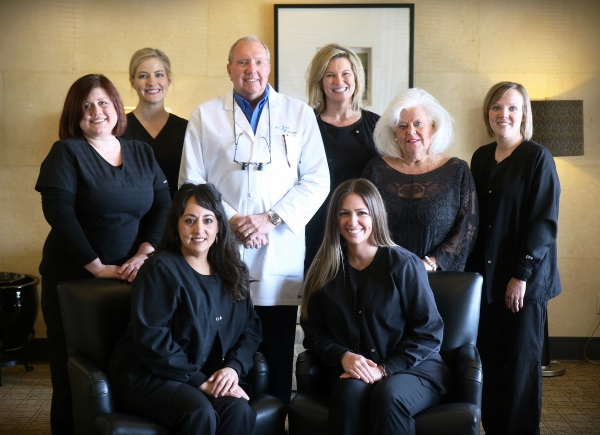Dupont Dental Office Dr. John Holtman